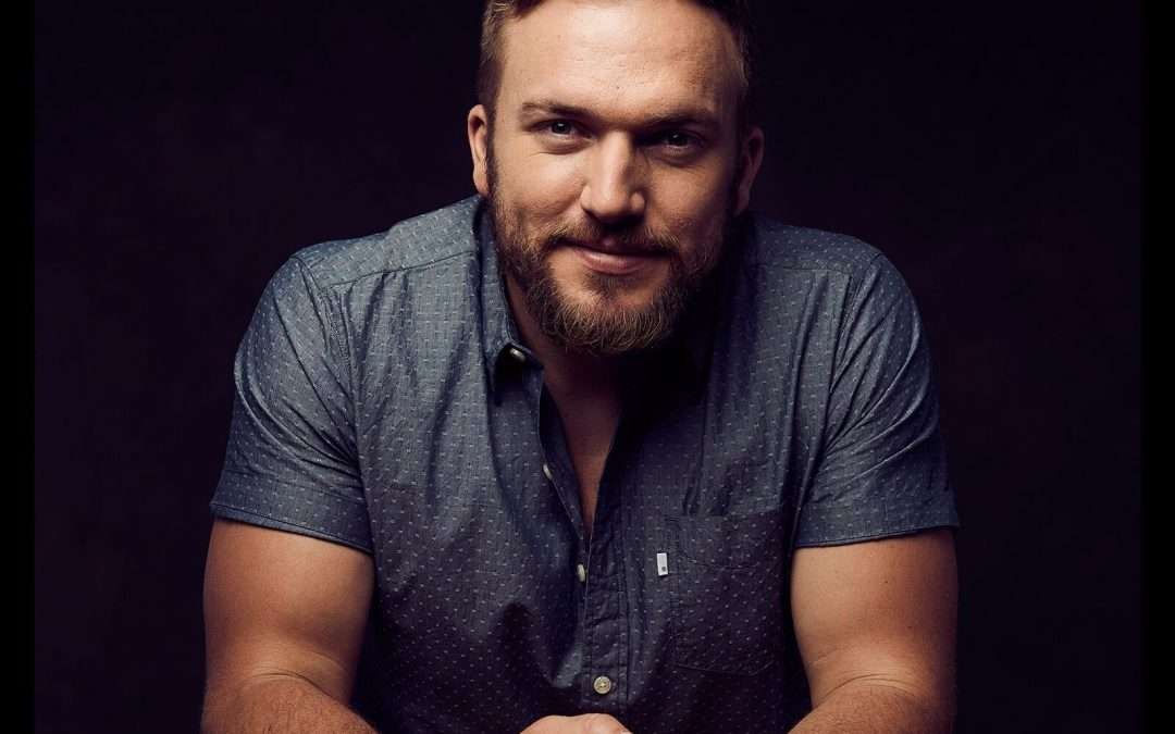 Logan Mize announces UK & European shows as hit single 'Better Off Gone' passes 35m+ streams