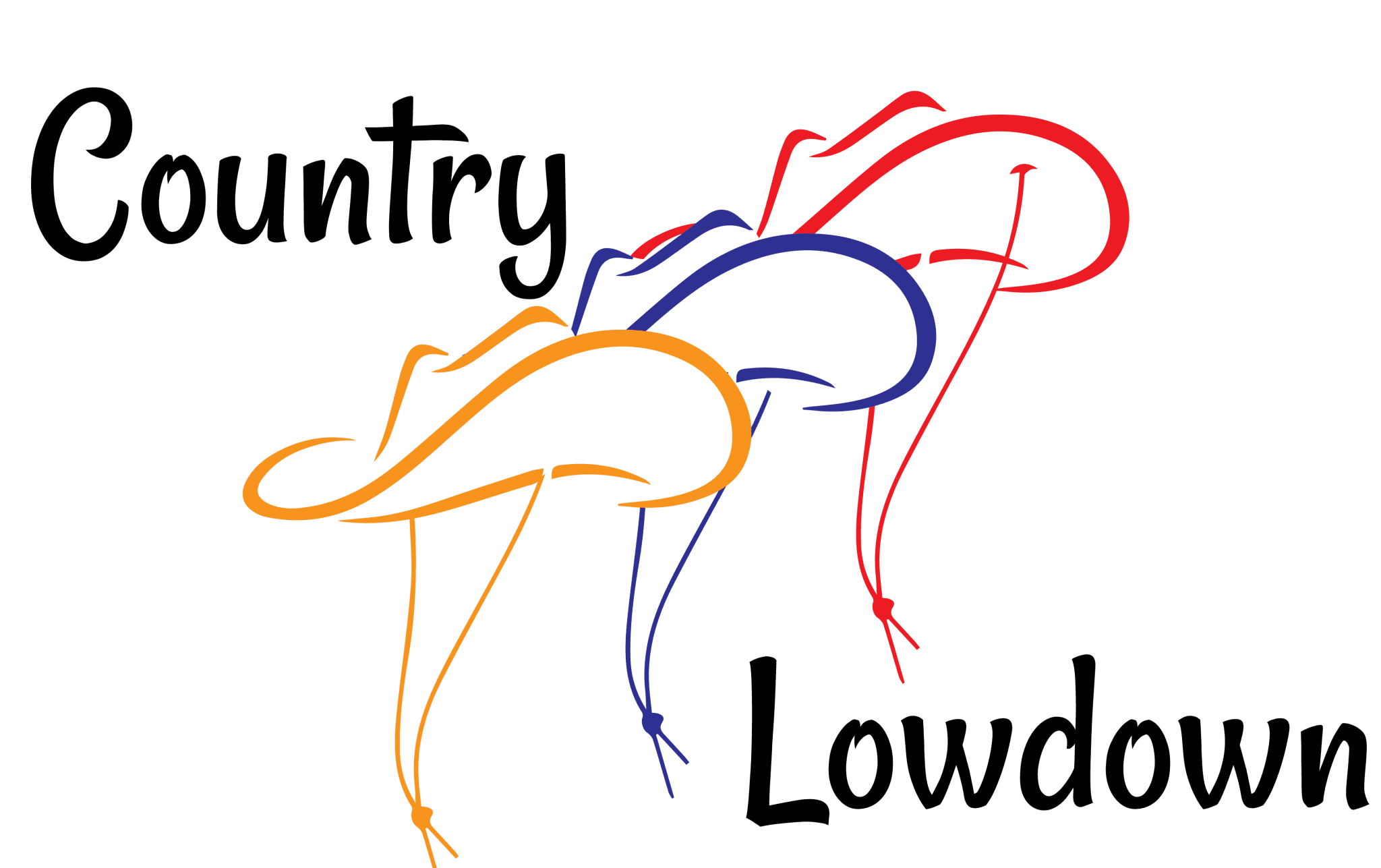 Country Lowdown