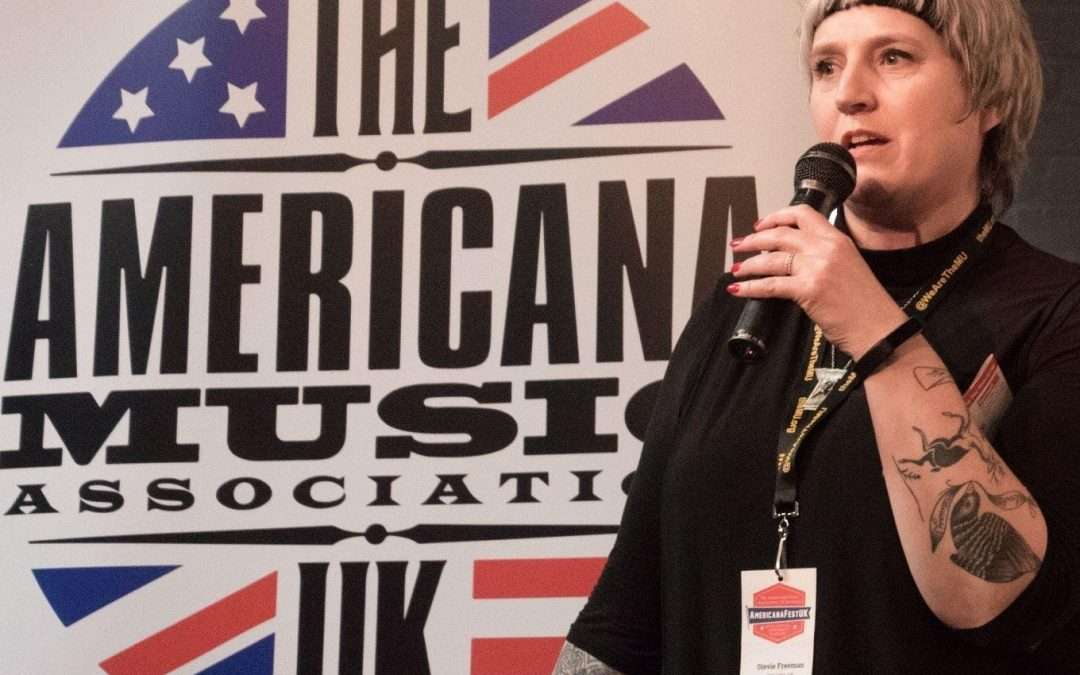 UK Americana Awards 2019 Nominations