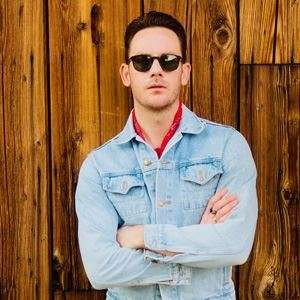 Sam Outlaw - Manchester - Country Lowdown