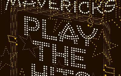 The Mavericks – 'Play the Hits' Album Review by Roger Sharman