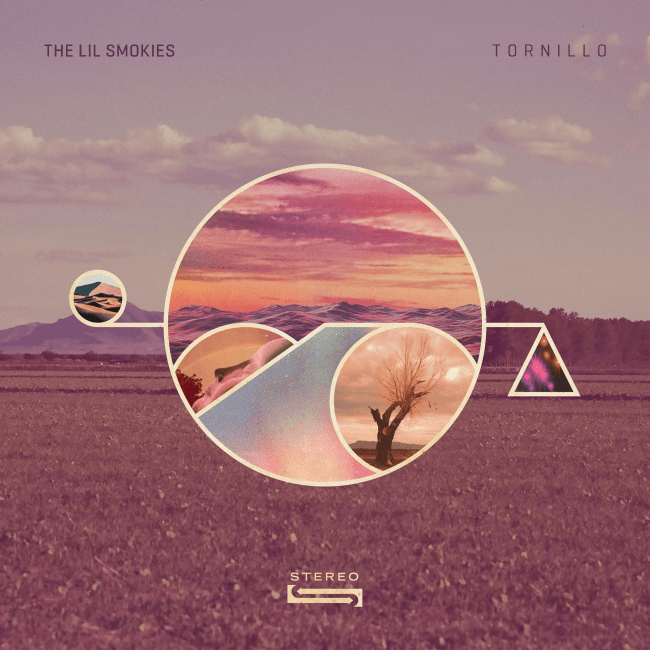 The Lil Smokies To Release Third Studio Album Tornillo On January 24th