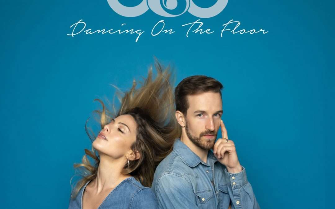 'Dancing On The Floor', The Latest Single From O&O